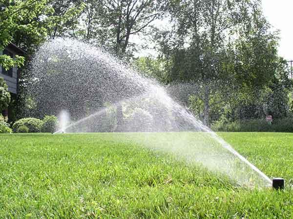 Ditta-di-irrigazione-parma