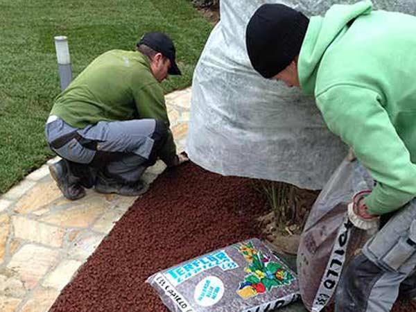 Fertilizzazione-del-terreno