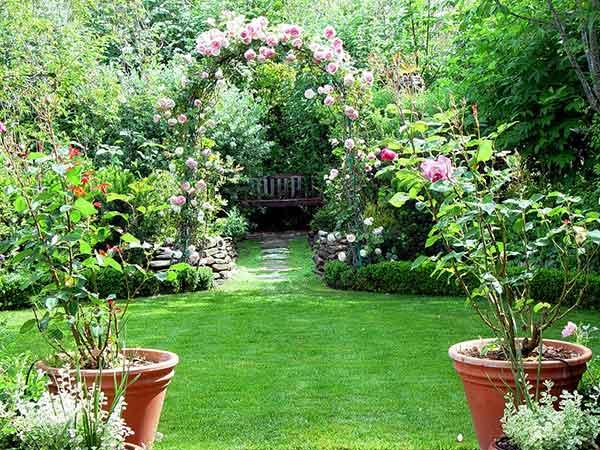servizio-giardinaggio