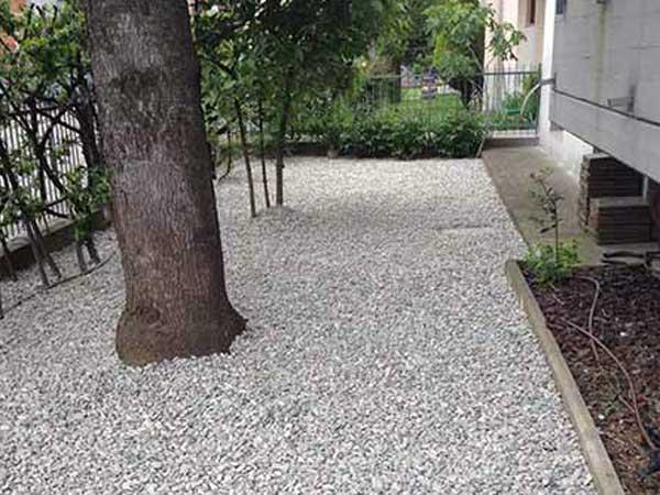 Interventi-urgenti-giardinaggio-parma