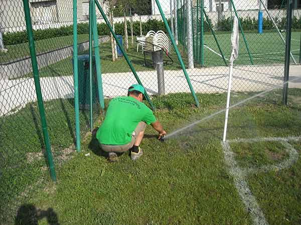 Irrigatori-a-scomparsa-parma
