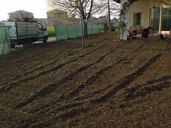 Irrigatori-automatici-a-scomparsa-parma