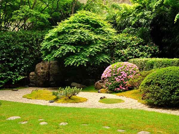 Prezzi-cura-giardinaggio-parma