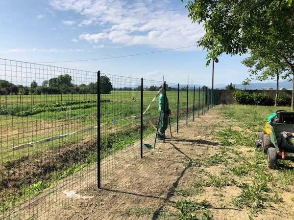 recinzione-in-ferro-per-giardini-parma